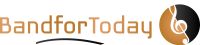 bandfortoday_logo